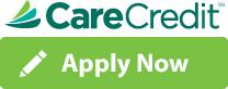 CareCredit-Apply Now