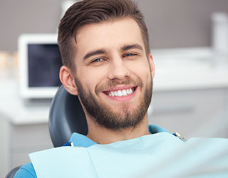 Dental Examinations and Cleanings in the Gaithersburg area