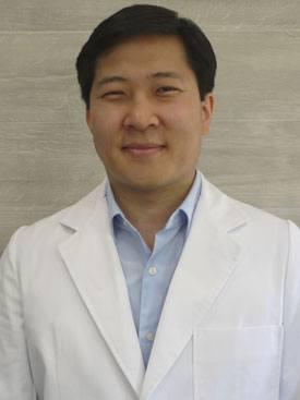 Thomas Yoon, DMD - Dentist in Gaithersburg, MD