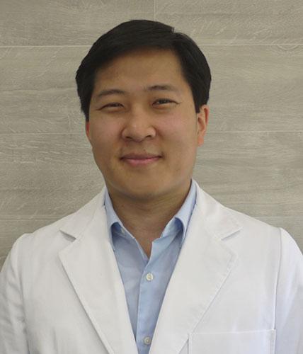 Thomas Yoon, DMD - Gaithersburg, MD Dentist