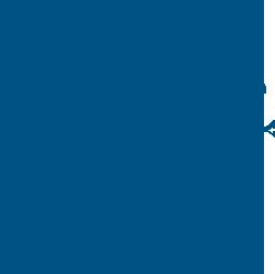 Montgomery Village, MD